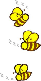 Image result for help bees clipart