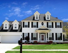 Residential Home Improvement - info on paying for home improvements - topgovernmentgrants.com