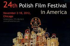2012 PFFA Awards | Link to Poland