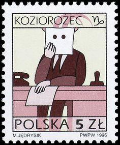 Maciej Jędrysik