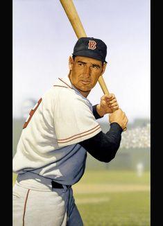 Mlb Players, Baseball Players, Boston Bruins, Boston Red Sox, Ryan Sweeney, Red Sox Nation, Baseball Art, Jackie Robinson, Boston Sports
