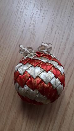 Christmas Bulbs, Holiday Decor, Winter, Inspiration, Home Decor, Scrappy Quilts, Winter Time, Homemade Home Decor, Biblical Inspiration