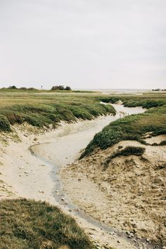 French Road Trip: The Bay of Somme
