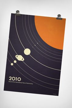 2010 Beyond the International Year of Astronomy
