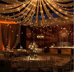 Velvet Charro Quinceanera Dress by Alta Couture Wedding Venue Decorations, Wedding Themes, Wedding Venues, Wedding Reception, Wedding Ideas, Wedding Night, Our Wedding, Dream Wedding, Lantern Centerpiece Wedding