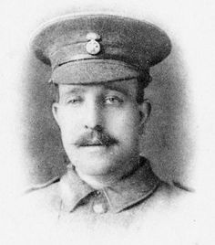 Private Samuel Rubery Thompson 1RWF 30 Oct 1914. He is commemorated at the Menin…