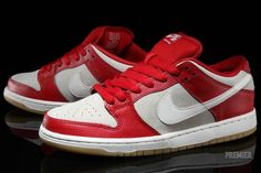 "on sale 058ce c0523 Nike Dunk Low Pro SB ""Valentines Day"" 2015  Air 23 Nike Sb Dunks"