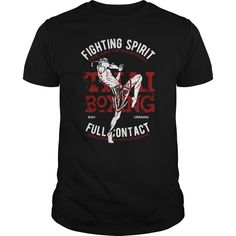 thai boxing fighter #gift #ideas #Popular #Everything #Videos #Shop #Animals #pets #Architecture #Art #Cars #motorcycles #Celebrities #DIY #crafts #Design #Education #Entertainment #Food #drink #Gardening #Geek #Hair #beauty #Health #fitness #History #Holidays #events #Home decor #Humor #Illustrations #posters #Kids #parenting #Men #Outdoors #Photography #Products #Quotes #Science #nature #Sports #Tattoos #Technology #Travel #Weddings #Women