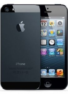 Do you want to know Apple IPhone 5s price in uae? If yes, browse