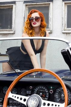 1000 Images About Pin Up Girls On Pinterest Pin Up