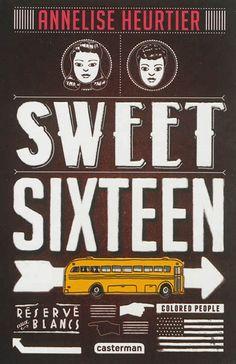 Histoire inspirée de faits réels. RENTRÉE 1957. Le plus prestigieux lycée de l'Arkansas ouvre pour la première fois ses portes à des étudiant...
