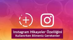 https://instagramtakipcisatinal.com/