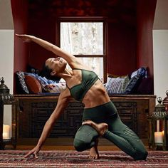 Yoga is a sort of exercise. Yoga assists one with controlling various aspects of the body and mind. Yoga helps you to take control of your Central Nervous System Yoga Inspiration, Fitness Inspiration, Yoga Fitness, Sport Fitness, Fitness Diet, Fitness Models, Vinyasa Yoga, Yoga Routine, Photo Yoga