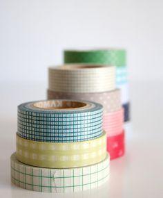 113 besten art masking washi tape bilder auf pinterest in 2018 dekoration klebeband und. Black Bedroom Furniture Sets. Home Design Ideas