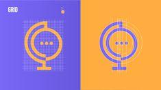 Estúdio DP8 Design on Behance Behance, Branding, Citizen, Design, Visual Identity, Logo, Studio, Brand Management