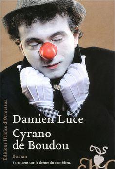 Cyrano de Boudou en version numérique à la FNAC...