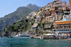 The Ultimate Guide to Positano | Select Italy BlogSelect Italy Blog | The Ultimate Source for Travel to Italy®