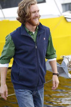 Jan Vanderstorm Strickpullover »WISHART«   Fashion (latest