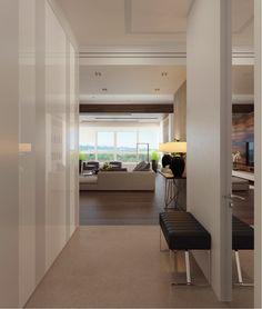 ???????? & sliding glass doors + lighting | Jennifer Post Design u2013 Goldring ... pezcame.com