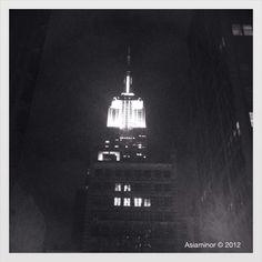 ....lights on....#photobyasiaminor