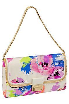 367c4906fc74 118 Best Bags and purses images