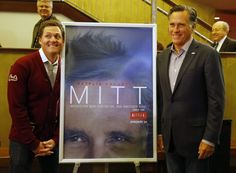 Q&A with Mitt Romney: 2012 campaign, Obamacare rollout, Christie scandal and Utah same-sex marriage