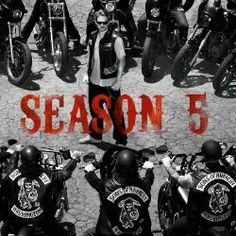 Sons of Anarchy is the hit FX Network show created by Kurt Sutter, starring - Charlie Hunnam, Ron Pearlman, Katey Sagal, Maggie Siff, Kim Coates,...