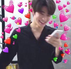 Nct Jaehyun // Love Mood