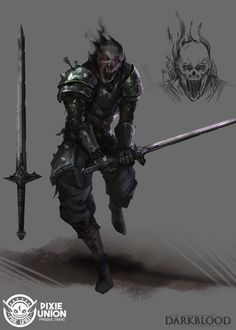 wight d&d - Google Search