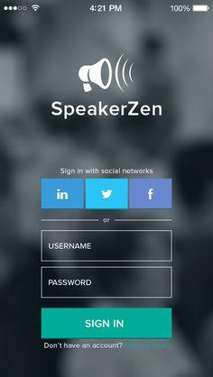 Login #form #ui #userinterface Mobile Login, App Login, Login Form, Login Page Design, Login Design, Android Design, Mobile Web Design, App Design Inspiration, Ui Web