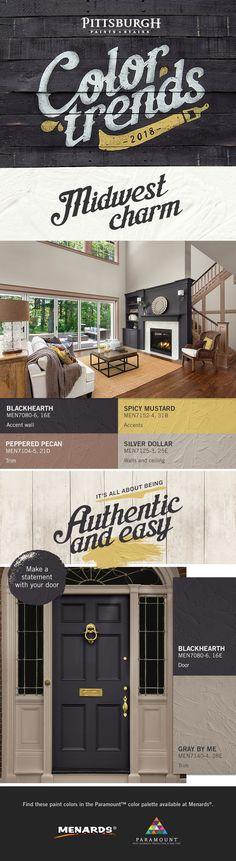 ▷ 1001 + Wohnzimmer Ideen für kleine Räume zum Entlehnen - modern kleine wohnzimmer gestalten