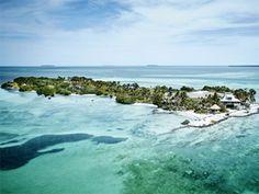 e vende la paradisíaca isla de Mr. Key West por 12,2 millones de euros