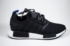 29a323587f1 212 Best nmd adidas images in 2019   Adidas sneakers, Shoes sneakers ...