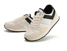 Pony Womens Chaser Returns Running Shoes Sneakers FPSNE3U01W1 US Size 9 #Pony #RunningCrossTraining