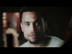John Legend - Tonight (Best You Ever Had) (feat. Ludacris)