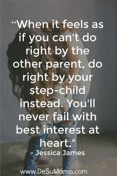 Step Mom Quotes step mom quotes, stepmom quotes<br> What is it really like being a step mom? It's more complicated than you think! These step mom quotes shed light on the wonderful and complex role a woman plays when she creates a blended family. Step Parents Quotes, Quotes For Kids, Step Family Quotes, Being A Mom Quotes, Bad Mom Quotes, Step Children Quotes, Step Parenting, Parenting Quotes, Parenting Advice