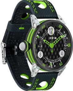 B.R.M Watch Golf Master Ladies Lime Green Hands #add-content #bezel-fixed #bracelet-strap-leather #brand-b-r-m-watches #case-material-steel #case-width-38mm #delivery-timescale-call-us #dial-colour-black #discount-code-allow #gender-ladies #luxury #movement-automatic #new-product-yes #official-stockist-for-b-r-m-watches-watches #packaging-b-r-m-watches-watch-packaging #style-dress #subcat-golf-master #supplier-model-no-gf7-38-sa-n-avp #warranty-b-r-m-watches-official-3-year-guarantee