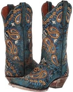 Dan Post - Boot Barn Cowboy Boots wear the boots, read the book. Cowboy Boots Women, Cowgirl Boots, Western Boots, Cowboy Hats, Cowgirl Baby, Rain Boots, Shoe Boots, Shoe Bag, Mode Country