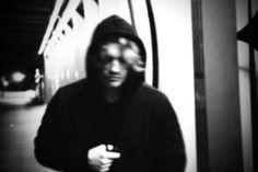 .@chrismalinchak (feat. @mikkyekko) – #Stranger http://shar.es/VH880 via @BeaconDailyBeat #DailyBeat