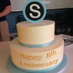 Don't Miss Schoology's 6th Birthday and Online Celebration this Thursday, July 9! For details on how to join the virtual celebration and win prizes, visit: http://t.sch.gy/PiFkd #SchoologyWin. Do you use Schoology? Learn more: http://t.sch.gy/HEMsG