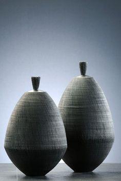 Christiane Wilhelm Keramik, München