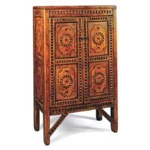 Superbe Spanish Colonial Furniture Brings Timeless Style To Todayu0027s Interiors