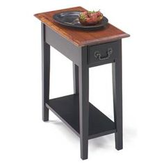 7 Best Small End Tables Images