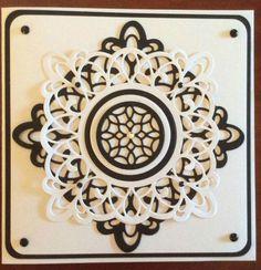 Sue Wilson, Making Greeting Cards, Paper, Creative, Crafts, Decor, Manualidades, Decoration, Handmade Crafts
