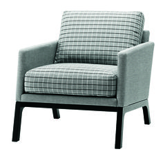 Thing 1, Small Sofa, Boconcept, Armchairs, Own Home, Living Room Furniture, Vancouver, Lounge, Colour