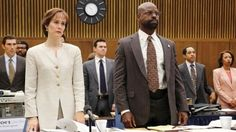 American Crime Story: The People vs OJ Simpson (BBC Two)   These Are The TV Shows We Absolutely Loved In 2016