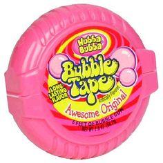 bubble-tape.jpeg (500×500)