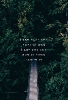 steady-heart---phone