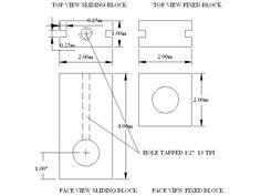 Slab Roller Construction Plans Slab Roller, Pottery Tools, Floor Plans, Construction, How To Plan, Face, Ceramics, Diy, Building