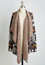 Fall Outfits, Fall Dresses & Jackets, Cute Fall Dresses | ModCloth